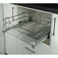 Mulitpupose wire drawer - Small