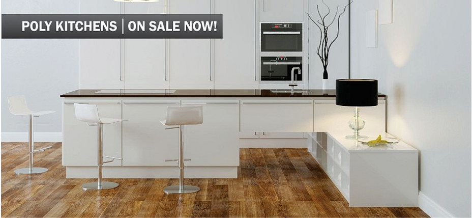 <h3>DESIGNER KITCHENS AT AFFORDABLE PRICES</h3><p>bUY ONLINE AND SAVE, ALL KITCHENS COME WITH A 15 YEAR WARRANTY</p><a href='/index.php?route=product/category&path=25_1074'>SHOP NOW!</a>