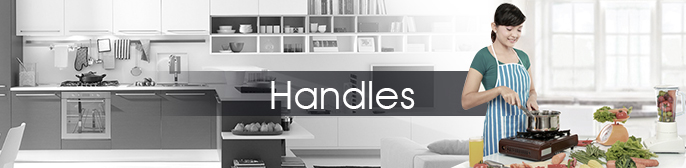 kitchen handles online