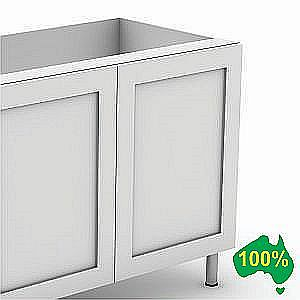Kitchen cabinets diy custom made kitchen cabinets flat for Flat pack outdoor kitchen