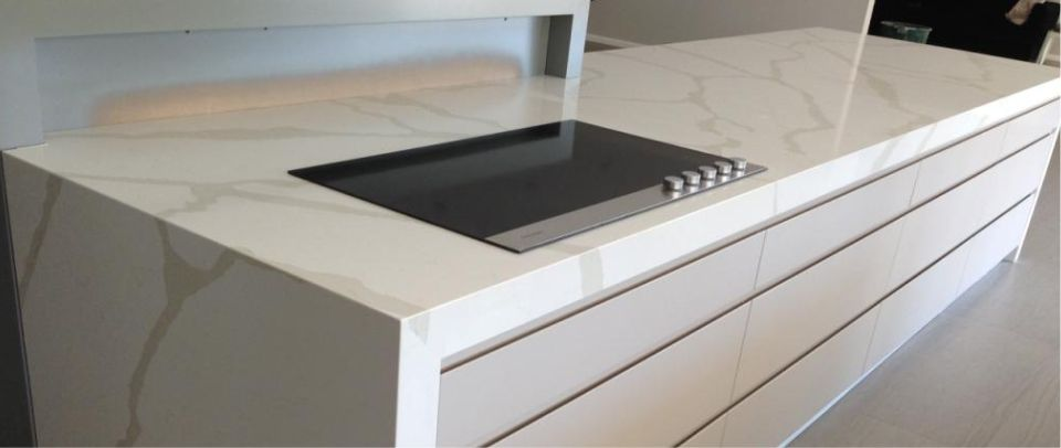 Diy flat pack kitchens custom made cabinet prices online for Flat pack kitchens