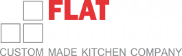 Kitchen Cabinet Group PTY LTD